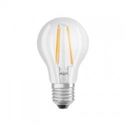 LED VALUE CLA A 60 FIL 7W/827 E27, LED žiarovka