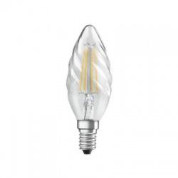 PARATHOM CL BW RETROFIT 4W/827 E14, LED žiarovka
