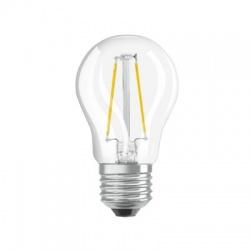 PARATHOM CL P RETROFIT 1,6W/827 E27, LED žiarovka