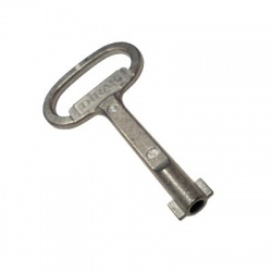 Kľúč 204-0107