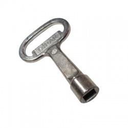Kľúč 204-0103
