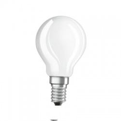 PARATHOM CL P RETROFIT 2,8W/827 E14, LED žiarovka, matná