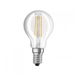 PARATHOM CL P RETROFIT 4W/827 E14, LED žiarovka