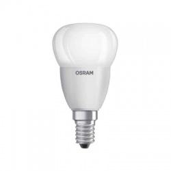 VALUE CLASSIC P 40 5W/840 E14, LED žiarovka