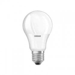 LED VALUE CLA75 10W/827 E27, LED žiarovka, teplá biela