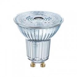 VALUE PAR16 50 4,7W/840 GU10, LED žiarovka, neutrálna biela