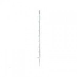 Plastový stĺpik 157cm