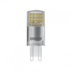 PARATHOM PIN DIM 3,5/827 G9, LED žiarovka stmievateľná