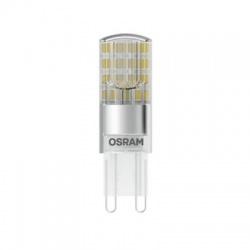 PARATHOM PIN 2,6/840 G9 CL, LED žiarovka