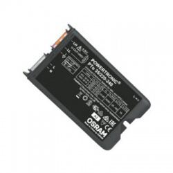 PT0 35W/220-240 elektronický predradník