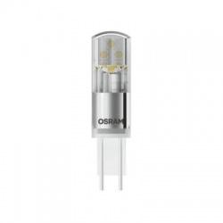 PARATHOM PIN 12V 2,4/827 GY6,35 300° CL, LED žiarovka
