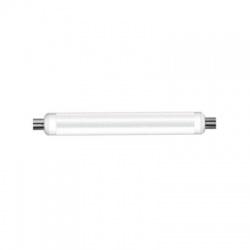 PARATHOM LINE 9/827 S19, LED žiarovka