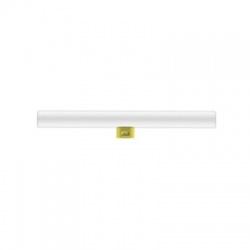 ADV 6W/827 S14d LEDINESTRA, 300mm, stmievateľné