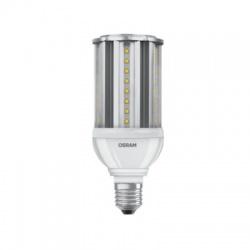 HQL LED 18W/840 E27, LED žiarovka