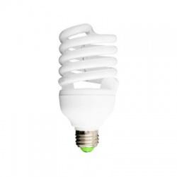 GL-S 30W/827 E27, teplá biela, kompaktná žiarivka