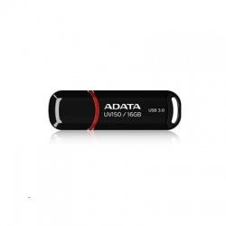 64GB USB 3.0/2.0 kľúč, čierno - červený
