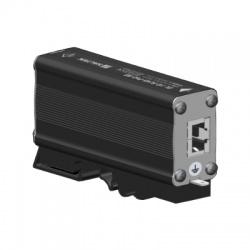 DL-1G-RJ45-PoE-AB prepäťová ochrana pre Ethernet Cat. 6