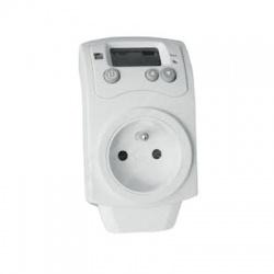 TH 810 zásuvkový termostat