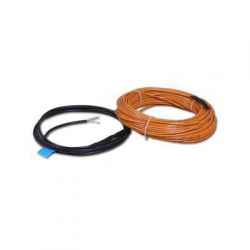 PSV 15200 vykurovací okruh 200 W, dĺžka 13,7m