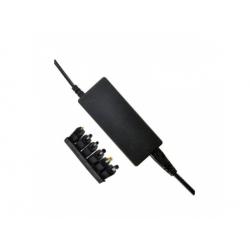 DA33 univerzálny zdroj, 90W, 6 koncoviek, automatický