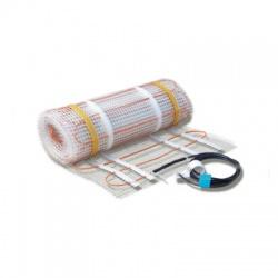 CM 150/1 vykurovacia rohož 150W 2,0m