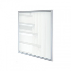 ECOSUN 600 G WHITE sálavé panely 600W