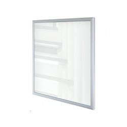 ECOSUN 850 G WHITE sálavé panely 850W