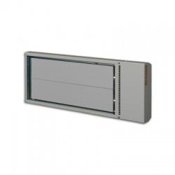 ECOSUN S+ 06 Short sálavé panely 600 W