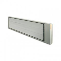ECOSUN S+ 24 sálavé panely 2400 W