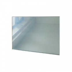 GR + 900 sálavé sklenené panely 900 W - zrkadlo