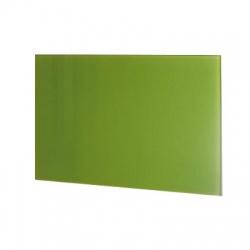 GR + 300 sálavé sklenené panely 300 W - zelenozltá