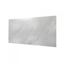 Volakas 1500 sálavé mramorové panely 1500 W
