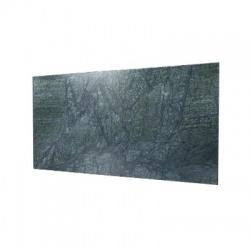 Verde 1200 sálavé mramorové panely 1200 W