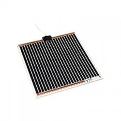 MHF 100 524 x 1004 mm, vykurovacia fólia 100W