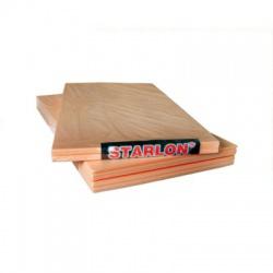 STARLON 6, izolácia pod plávajúce podlahy