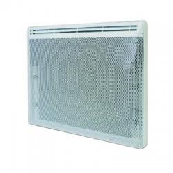 Ecoflex Solius 10, 1000 W