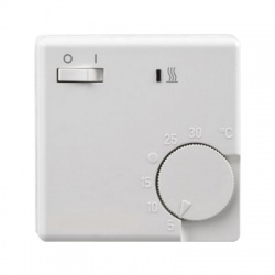 RTR-E 3502/16A termostat