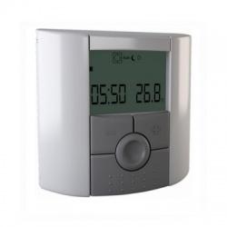 Watts V22 (Izbový termostat)