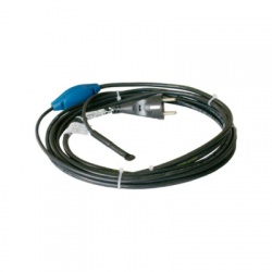 PFP 10m/136W vykurovací vodič pre ochranu potrubia