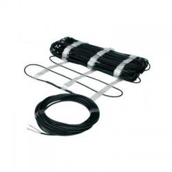 ADPSV 300/1-0,5 vykurovacia rohož 300W 2 m