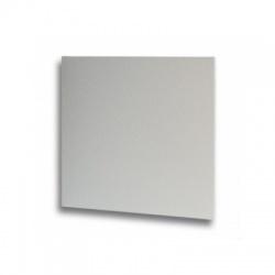 ECOSUN 850 U+ sálavé panely 850 W