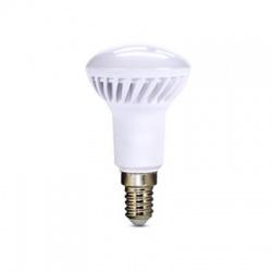 R50 5W, E14-NW, LED žiarovka
