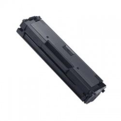 Samsung MLT-D111S (M2020, M2022, M2070) - kompatibilný