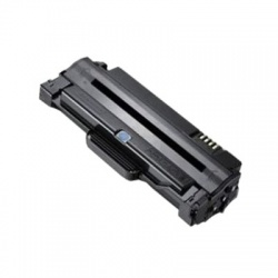 Samsung MLT-D1052L - kompatibilný