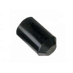 4x240-4x300mm2 uzáver na káble