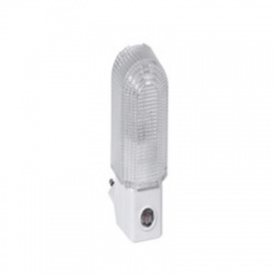 SNL320 pozičné svietidlo so senzorom