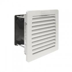 Ventilátor s filtrom 320x320x150mm, IP54