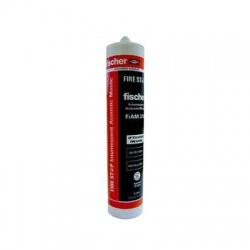FIAM 310 protipožiarny tmel