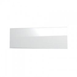 ECOSUN 600 GS WHITE sálavé panely 600W