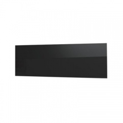 ECOSUN 600 GS BLACK sálavé panely 600W